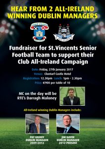 senior-fundraiser-a3_v3-page-001