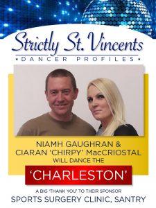 Niamh & Chirpy 4