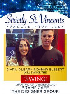 Profile Ciara & Danny Full Page