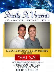 Profile Eimear & Cian Full Page