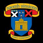 CLG Naomh Uinsionn Crest