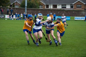 Camogie 3