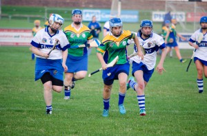 Camogie 4